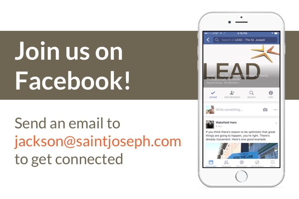 LEAD-facebook-invite