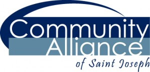 Community-Alliance-Logo-FIN