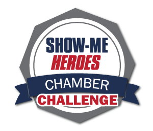 Show Me Heroes Chamber Challenge