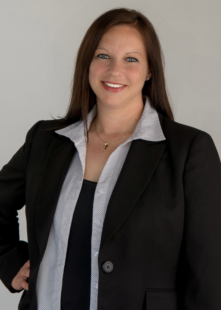 Valerie Brandt - Saint Joseph Metro Chamber